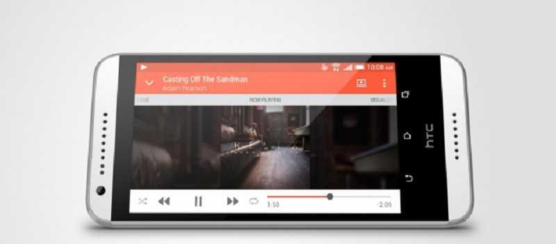 HTC Desire 620G: in pre-ordine a 226€ online