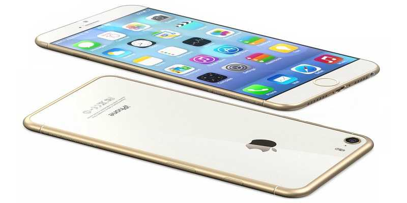 Apple iPhone 6s: nuove info sulle specifiche tecniche, fotocamera da 13 megapixel e ram da 2GB