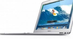 Apple MacBook Air 12 pollici in arrivo