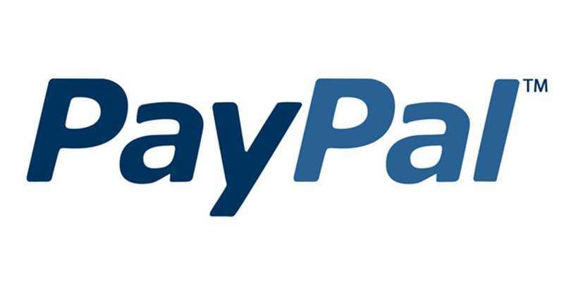 Con le festività PayPal raccoglie oltre 1 miliardo di dollari per la beneficenza