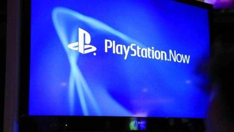 Sony comunica il codice per lo sconto del 10% su PlayStation Store