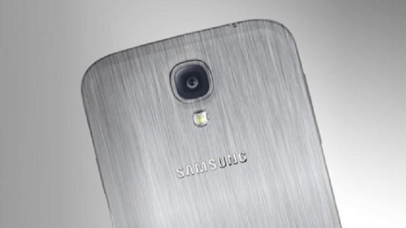 Samsung Galaxy S6, presunte immagini mostrano un telefono assemblato e funzionante