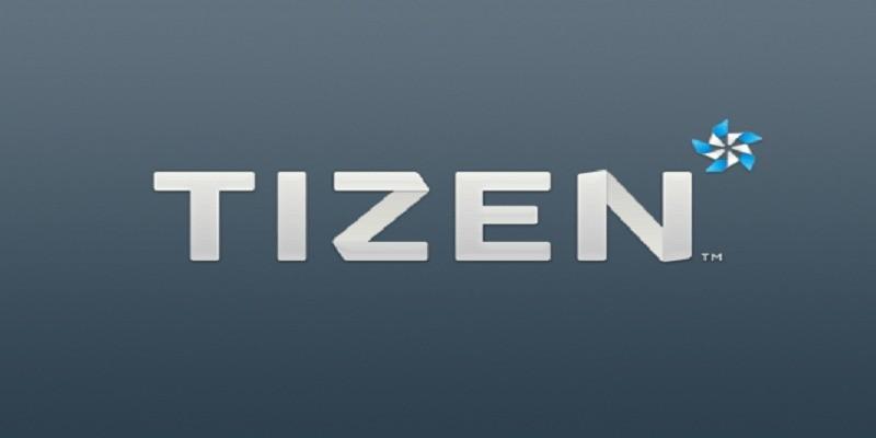 Tizen appare in video veloce e fluido anche su hardware di fascia bassa