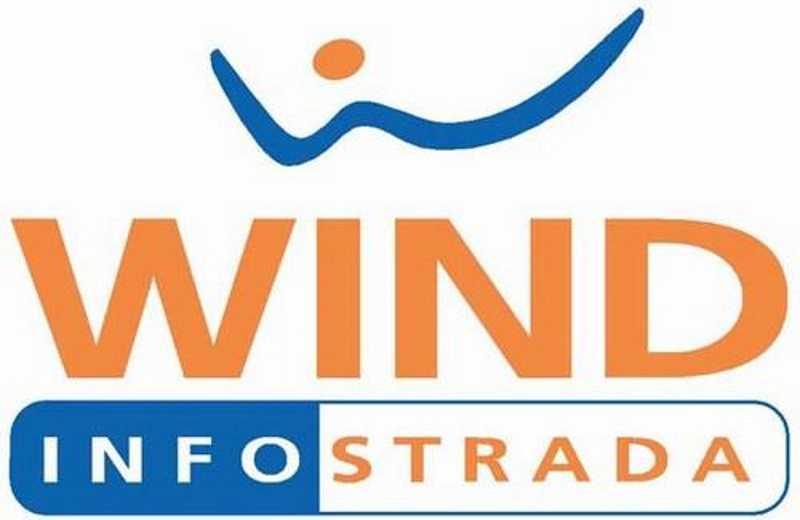 Gravi problemi alla rete Wind ed Infostrada dal 27 Dicembre
