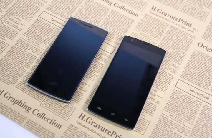 Ulefone Be Pro, smartphone Android da 5.5 pollici su GearBest con coupon a circa 130€