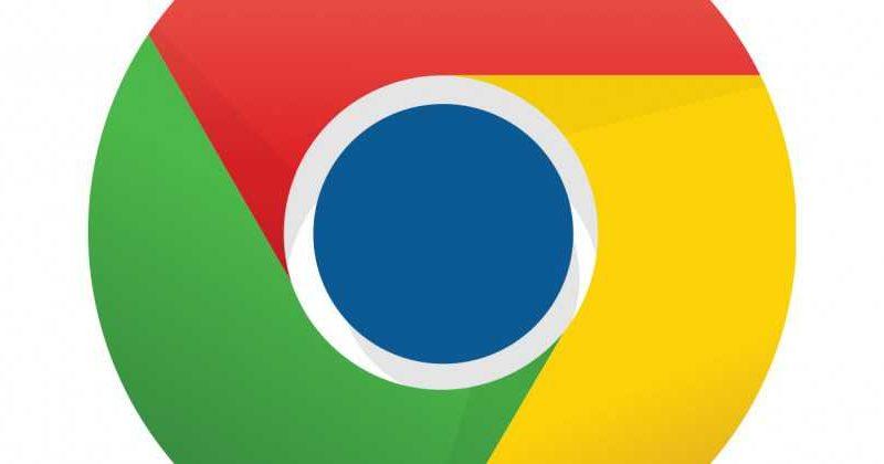Rilasciato Chrome 55 per Android con ottimizzazione memoria, modalità offline ed altre novità