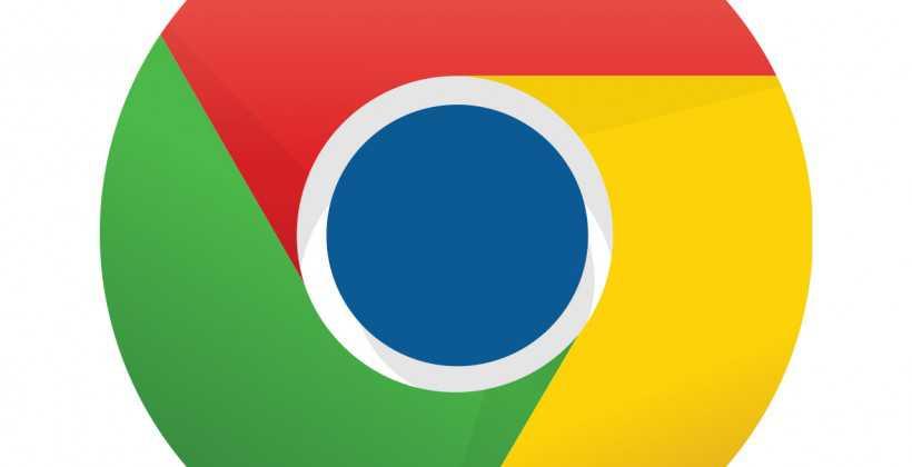 Come velocizzare Chrome per Android risparmiando la RAM