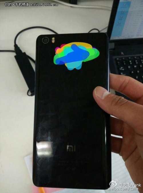 Xiaomi Mi 5 appare in possibili immagini e punteggi benchmark