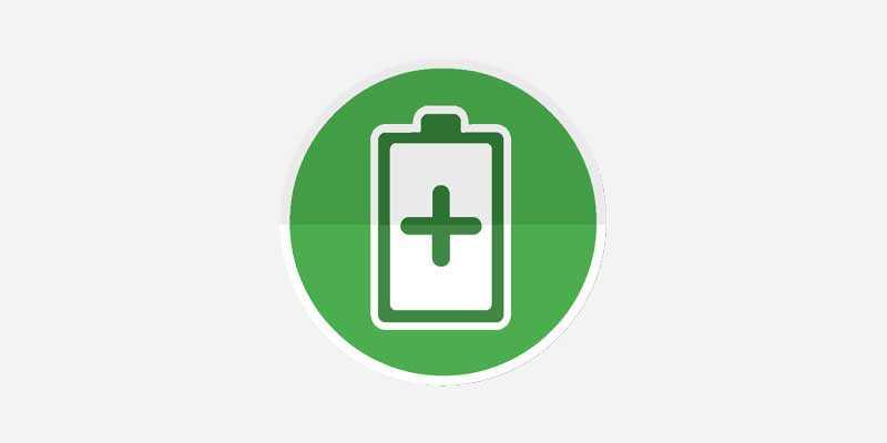 Come ridurre il consumo batteria? Provate Battery Aid Saver/Manager Free