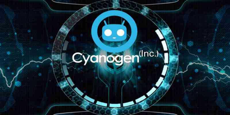 Cyanogen vorrebbe svincolare Android da Google