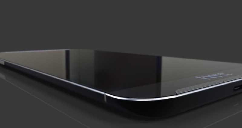 HTC Hima: cosa c'è da aspettarsi realmente da tale dispositivo?