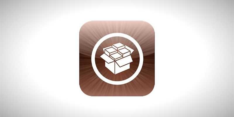 GUIDA: eseguire il Jailbreak per iOS 8.1.2