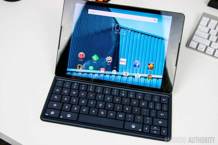 Nexus-9-Keyboard-Folio