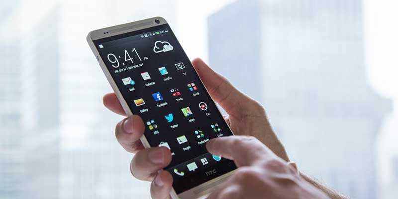 Rapporto conferma che Google Play ha più app di App Store