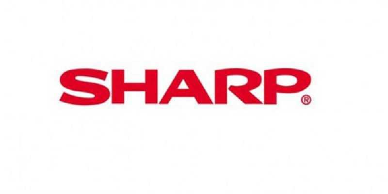 Da Sharp potrebbe arrivare il prossimo device Android One