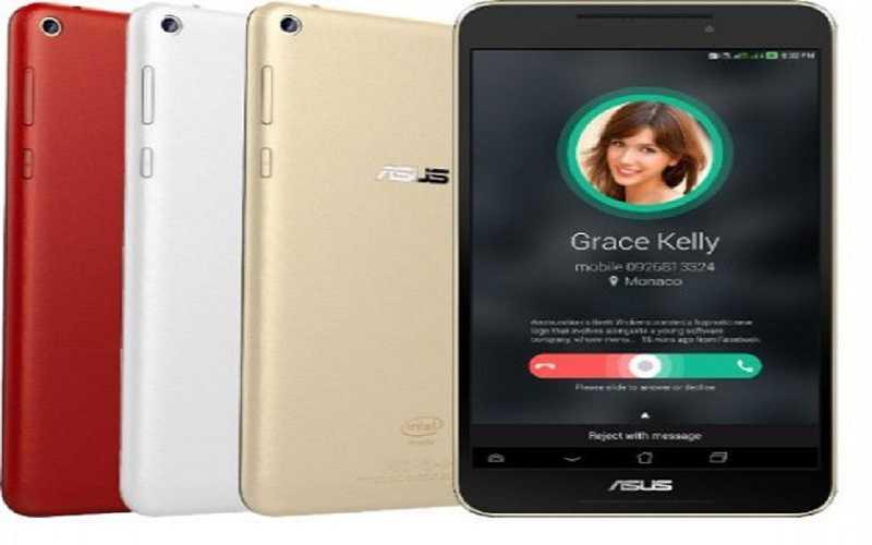 ASUS Fonepad 8 in Italia al prezzo di 180 euro