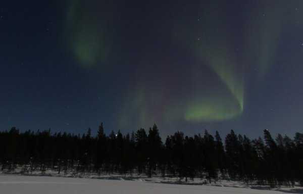 aurorastreetview3