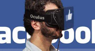 Facebook, presto 1200 nuove assunzioni