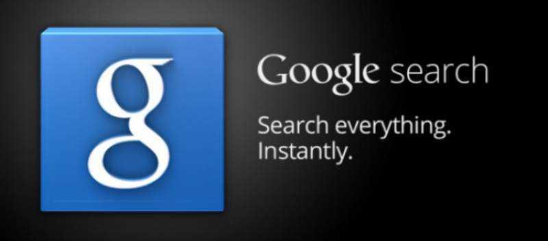 Google Search 4.1 porta l'interfaccia Material Design e tante novità | Download APK |