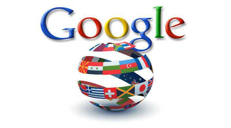 Google Translate rilasciato, arrivano traduzioni e conversazioni istantanee | Download APK |