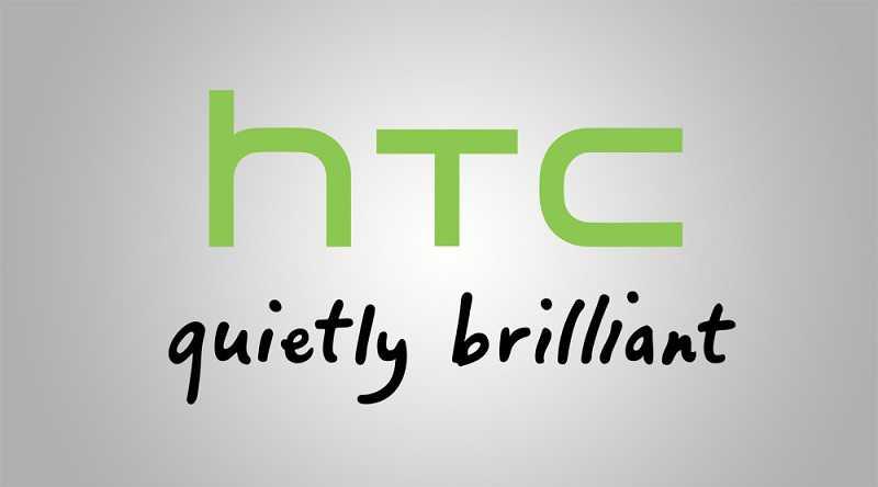HTC M8: iniziato il rollout di Lollipop in Europa