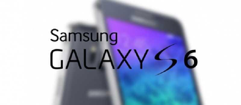 Samsung Galaxy S6 al CES 2015, ma solo per pochi