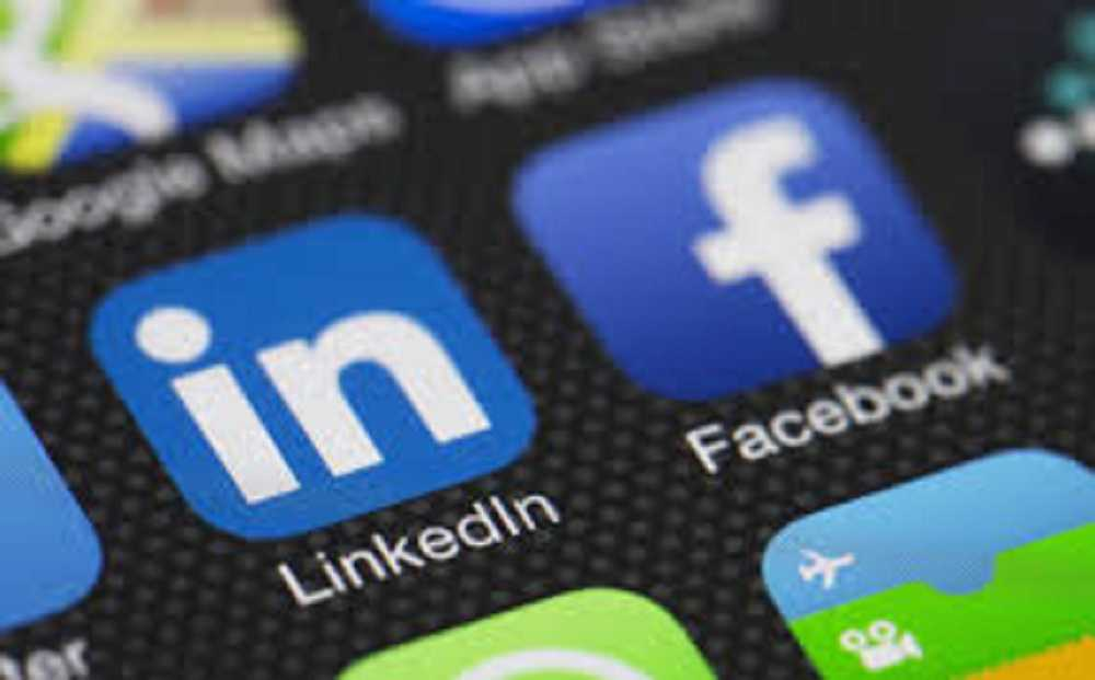 Parte il test di Facebook at Work, l'app per iOS e Android
