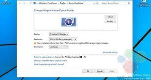 Nuova vita agli eeePC grazie a Windows 10