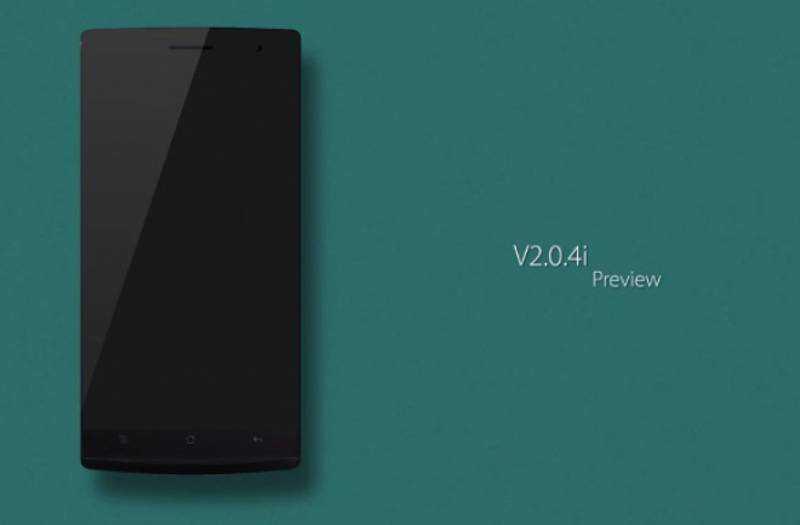 Android 4.4.2 KitKat per Oppo Find 7 e Find 7a finalmente disponibile