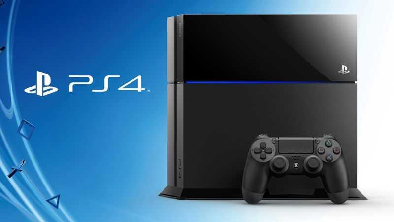 PS4 in offerta a 399,99€ con Call of Duty Advanced Warfare e 3 mesi di Playstation Plus in omaggio
