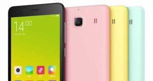 Xiaomi Redmi 2, display 4.7″ HD, LTE, Snapdragon 410 a 64-bit a 129€