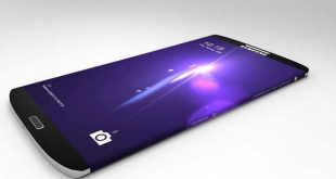 Una probabile cover per Samsung Galaxy S6 mostra alcune possibili novità