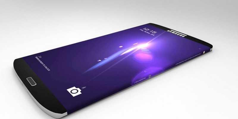 Samsung Galaxy S6: nuove indiscrezioni sulle caratteristiche tecniche