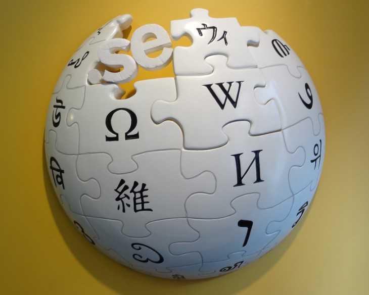 Wikipedia per Android: ecco la nuova app