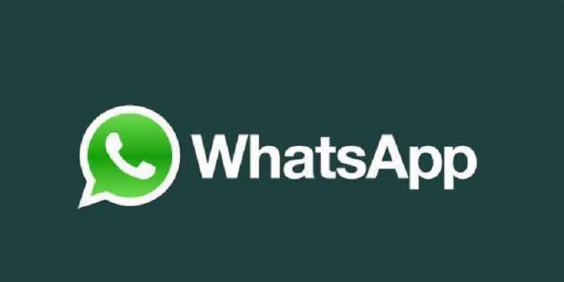 WhatsApp e Facebook: in dirittura d'arrivo il login unificato