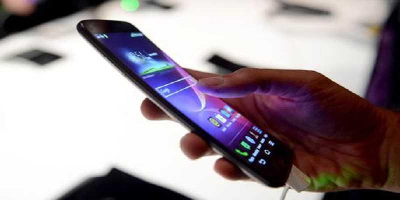 Dispositivi indossabili e 4G entro il 2019 non avranno rivali