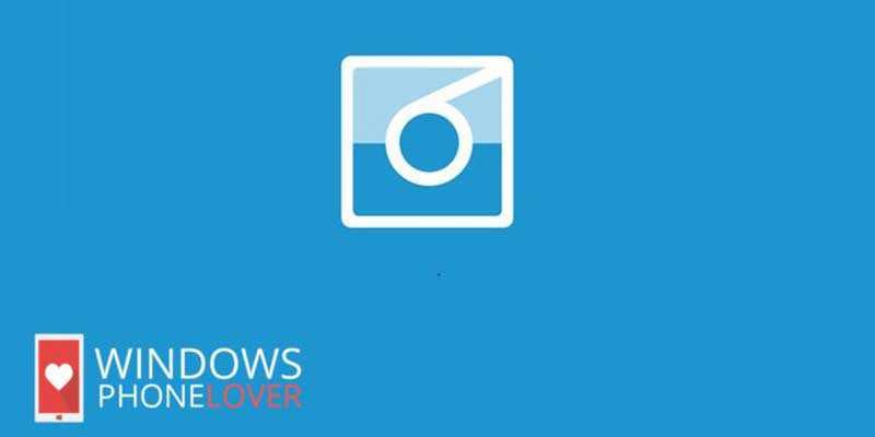 6tag per Windows Phone si aggiorna e viene rimosso dallo store