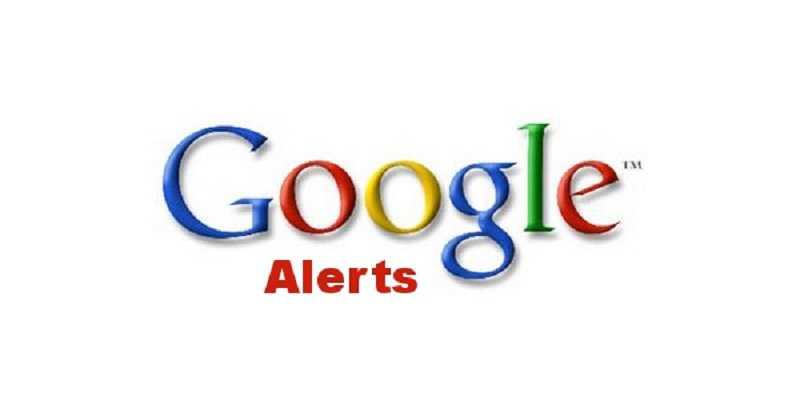 Google attiva un alert su Chrome per farci evitare i siti pericolosi