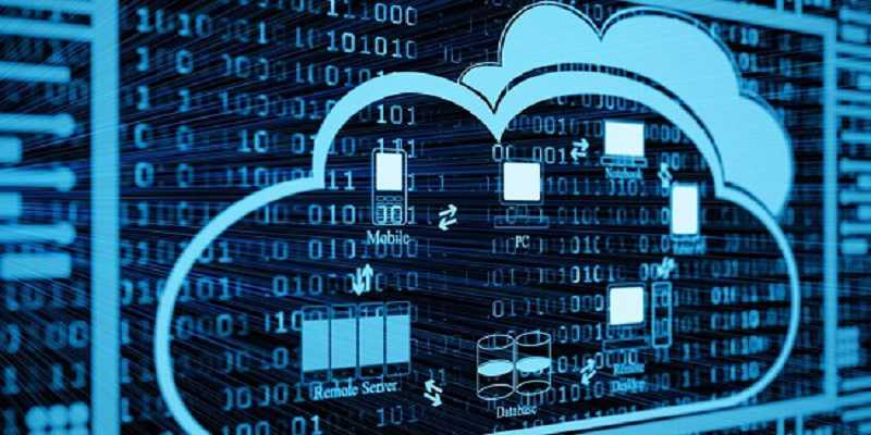 Microsoft cambia lo standard per il cloud e annuncia l'adozione del formato ISO