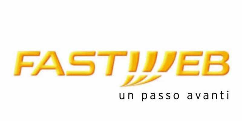 Fastweb risponde ufficialmente sui disservizi di ieri