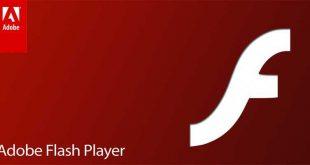 Adobe Flash Player colpito da una nuova vulnerabilità