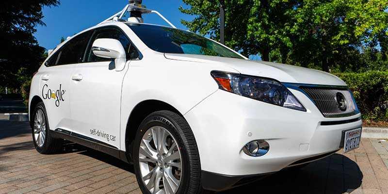 Google ride sharing, un nuovo servizio per far concorrenza a Uber e BlablaCar?