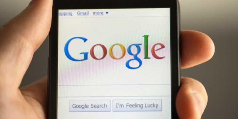 Google Search aggiunge la funzionalità carosello, di che si tratta?
