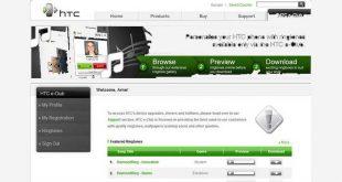 Arriva in Italia HTC CLUB: l'app esclusiva al servizio degli utenti HTC