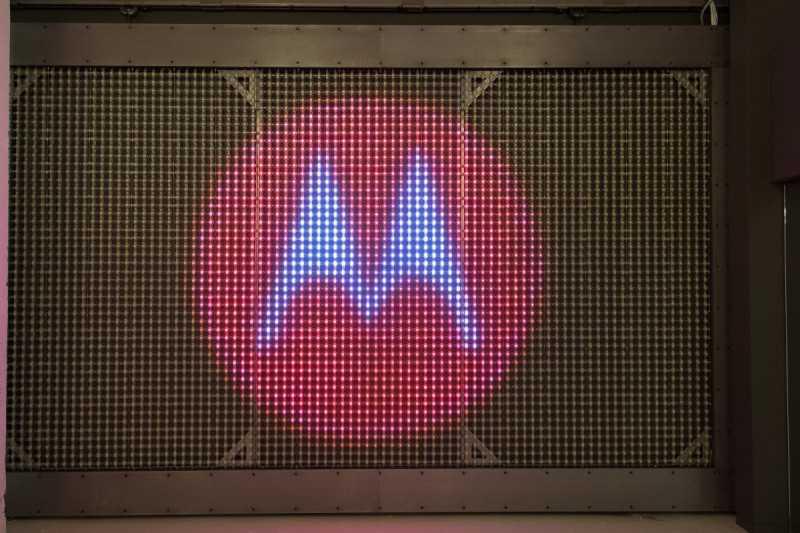 """Motorola annuncia un misterioso """"evento"""" fissato per il 25 Febbraio"""