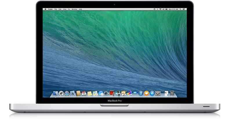 Macbook Pro difettoso? Ecco la procedura per la riparazione gratuita da Apple