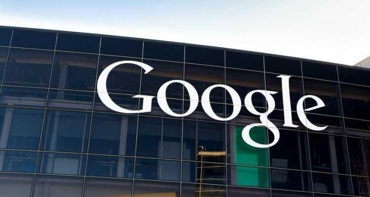 Pagamenti mobile, è sfida tra Google, Apple e Samsung