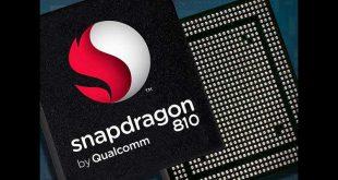 Qualcomm Snapdragon 810, ufficiale per molti partner ma non per Samsung
