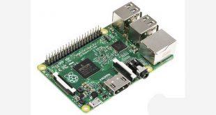 Raspberry Pi 2, esegue Windows 10 ed è 6 volte più veloce