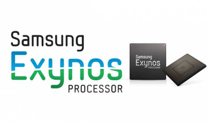 Samsung sfida Intel e Qualcomm nella battaglia dei processori